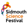 Sidmouth Science Festival logo